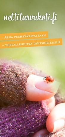 Nettiturvakoti.fi